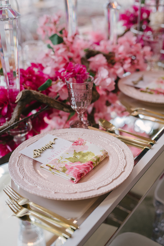 Paras-Events-Bridal-Brunch-Pink-Bougainvillea-Shangri-La-Hotel-Toronto-1.jpg