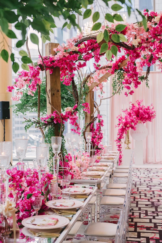 Paras-Events-Bridal-Brunch-Pink-Bougainvillea-Shangri-La-Hotel-Toronto-2.jpg