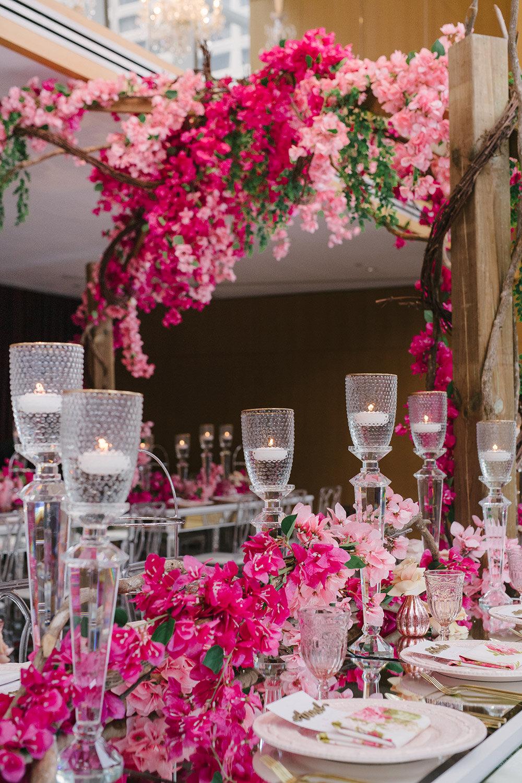 Paras-Events-Bridal-Brunch-Pink-Bougainvillea-Shangri-La-Hotel-Toronto-4.jpg