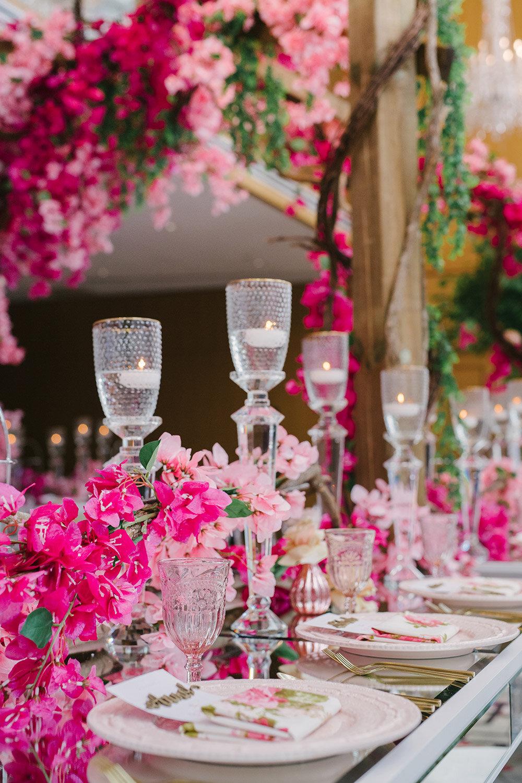 Paras-Events-Bridal-Brunch-Pink-Bougainvillea-Shangri-La-Hotel-Toronto-5.jpg