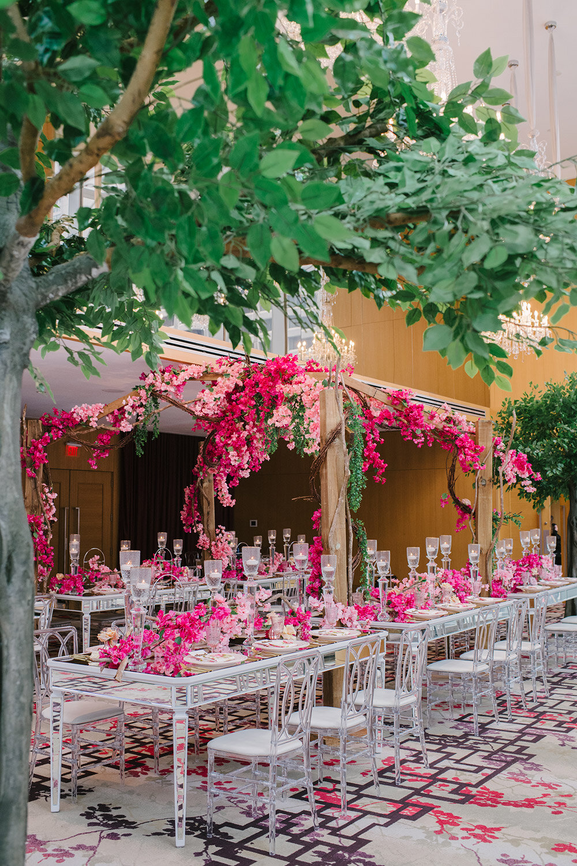 Paras-Events-Bridal-Brunch-Pink-Bougainvillea-Shangri-La-Hotel-Toronto-6.jpg