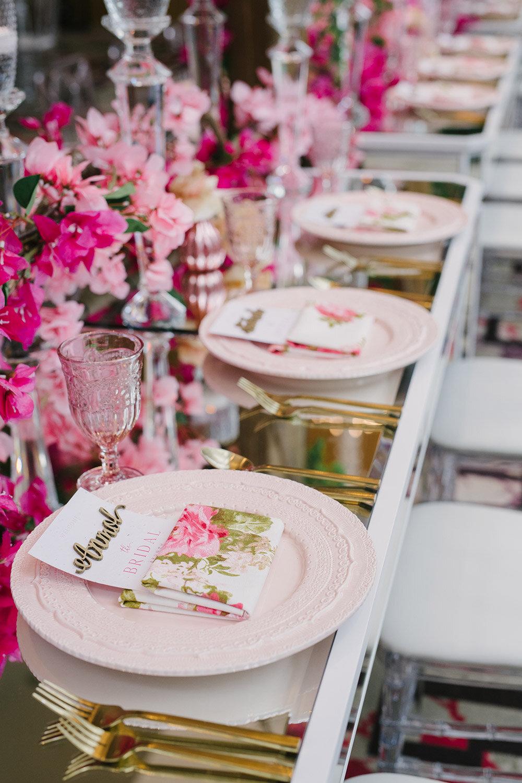 Paras-Events-Bridal-Brunch-Pink-Bougainvillea-Shangri-La-Hotel-Toronto-7.jpg