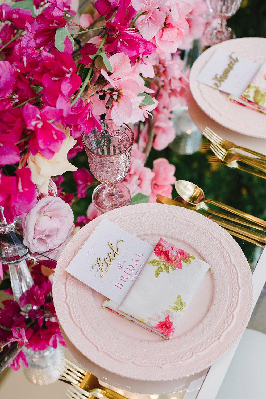 Paras-Events-Bridal-Brunch-Pink-Bougainvillea-Shangri-La-Hotel-Toronto-8.jpg