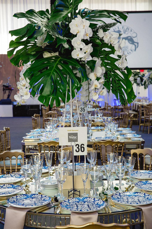Paras-Events-Gala-Design-Appleby-College-White-Fringe-Tropical-Centrepieces-2.jpg