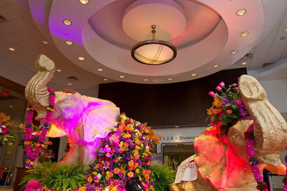 Paras-Events-Gala-Design-Bollywood-Floral-Elephants-Trillium-Health-Partners-Foundation-1.jpg
