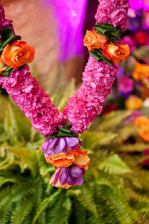 Paras-Events-Gala-Design-Bollywood-Floral-Elephants-Trillium-Health-Partners-Foundation-3.jpg