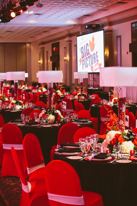 Paras-Events-Gala-Design-Canadiana-Theme-Sheridan-College-Events-1.jpg