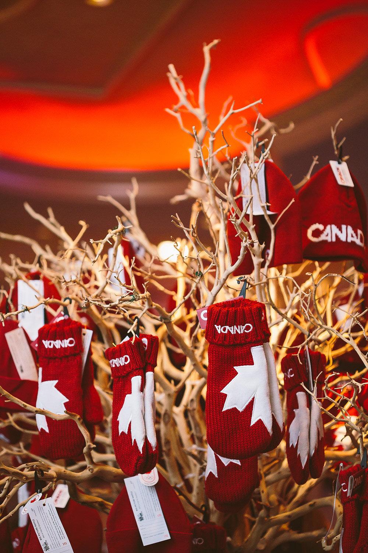 Paras-Events-Gala-Design-Canadiana-Theme-Sheridan-College-Events-3.jpg