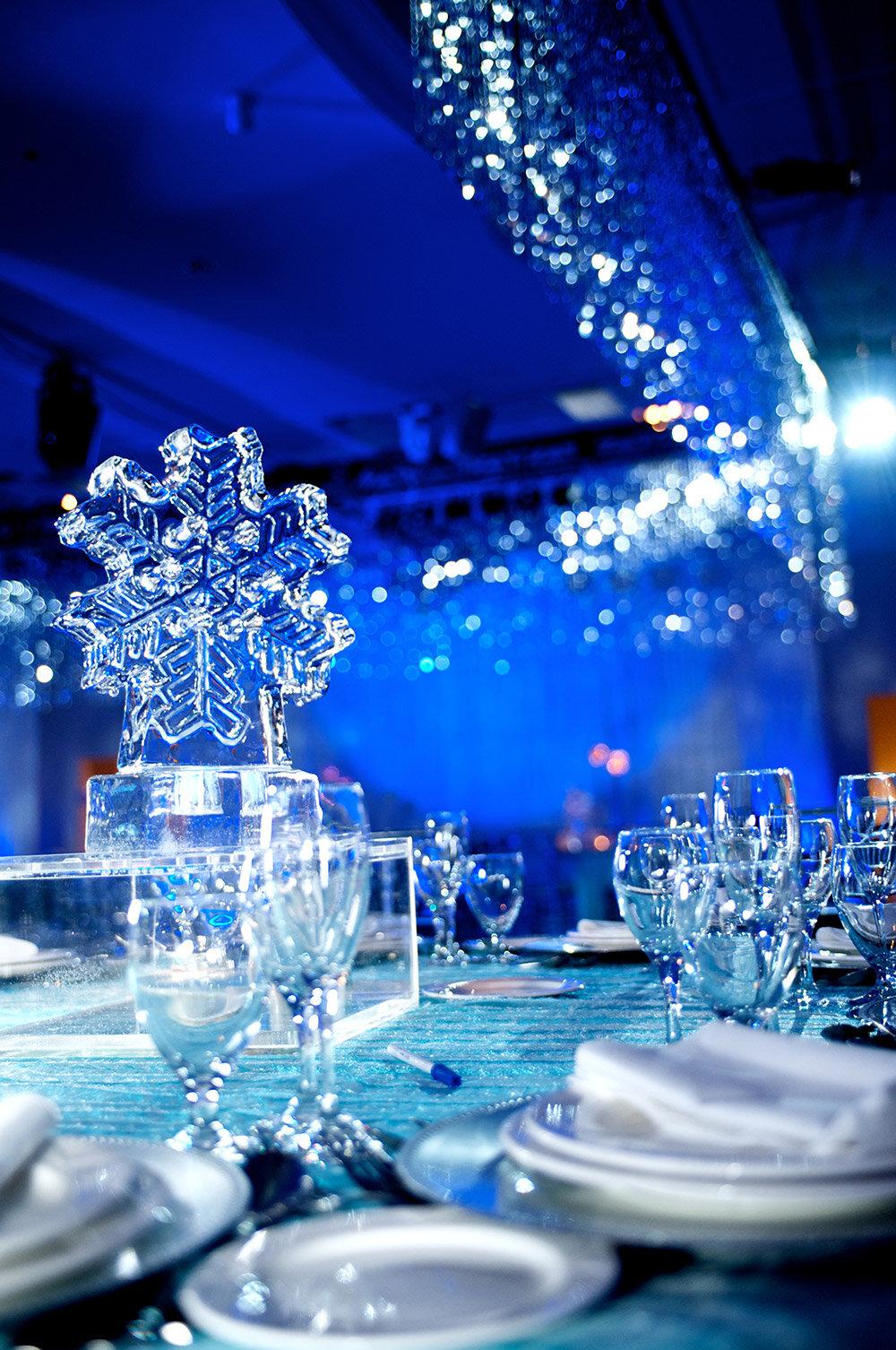Paras-Events-Gala-Design-Ice-Winter-Wonderland-Party-Trillium-Health-Partners-Foundation-2.jpg