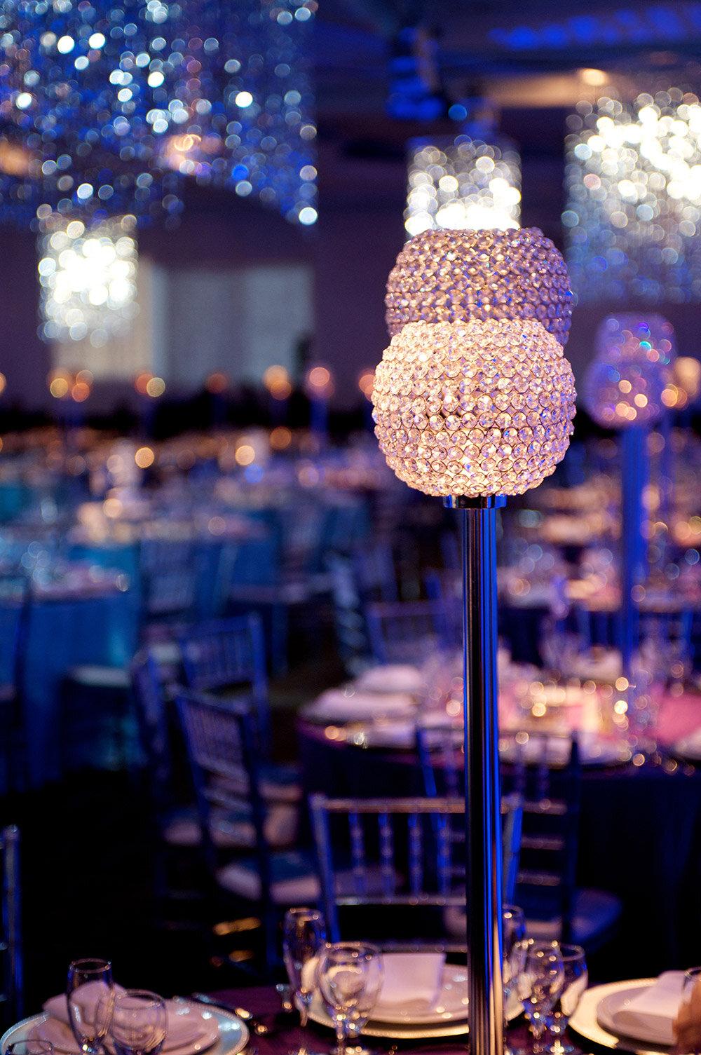 Paras-Events-Gala-Design-Ice-Winter-Wonderland-Party-Trillium-Health-Partners-Foundation-3.jpg