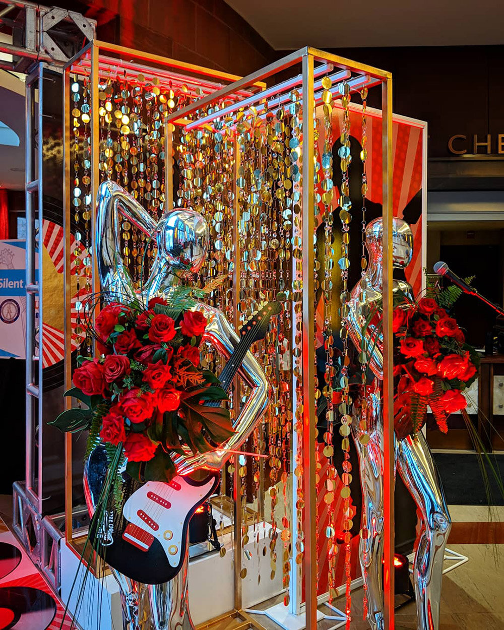 Paras-Events-Gala-Design-Rock-&-Roll-Hall-of-Fame-William-Osler-Health-System-Foundation-Rose-Theatre-Brampton-1.jpg