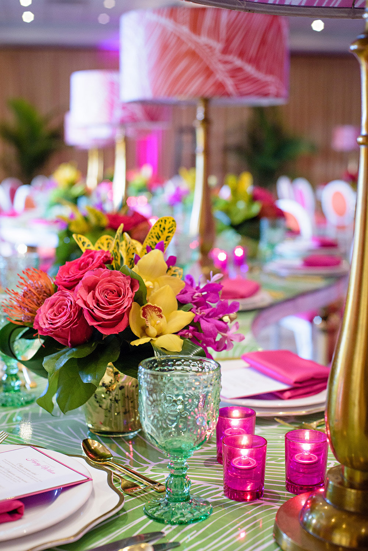 Paras-Events-Tropical-Birthday-Party-Modern-Serpentine-Tables-London-Hunt-Club-4.jpg