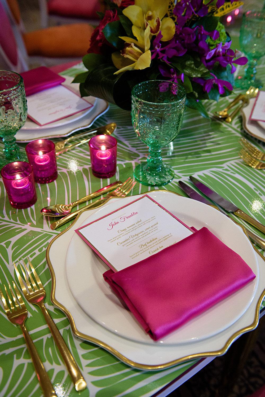 Paras-Events-Tropical-Birthday-Party-Modern-Serpentine-Tables-London-Hunt-Club-5.jpg