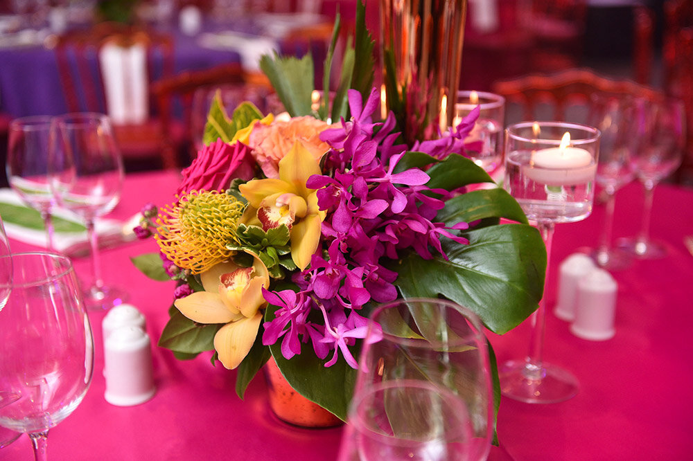 Paras-Events-Young-Professionals-Organization-Bollywood-Colourful-Decor-Ritz-Carlton-Toronto-1.jpg
