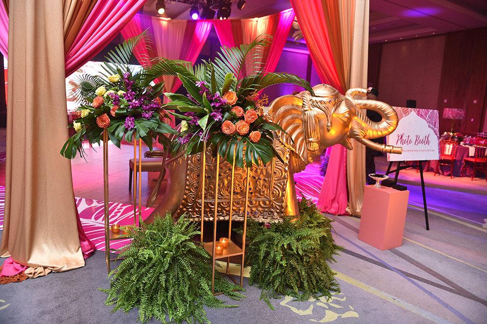 Paras-Events-Young-Professionals-Organization-Bollywood-Colourful-Decor-Ritz-Carlton-Toronto-2.jpg