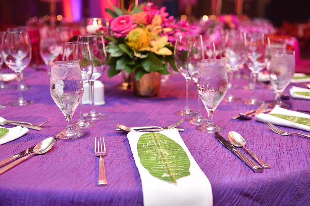 Paras-Events-Young-Professionals-Organization-Bollywood-Colourful-Decor-Ritz-Carlton-Toronto-4.jpg