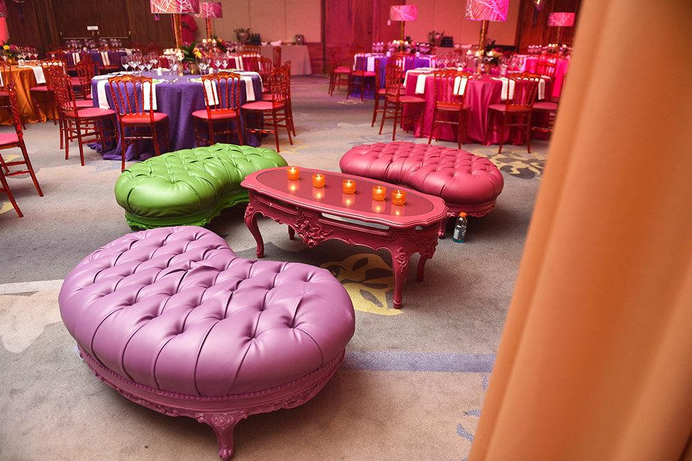 Paras-Events-Young-Professionals-Organization-Bollywood-Colourful-Decor-Ritz-Carlton-Toronto-5.jpg
