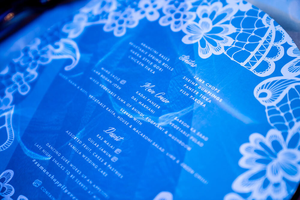 Paras-Events-Blue-Lace-Stationery-Round-Charger-Menus-The-Venetian-1.jpg
