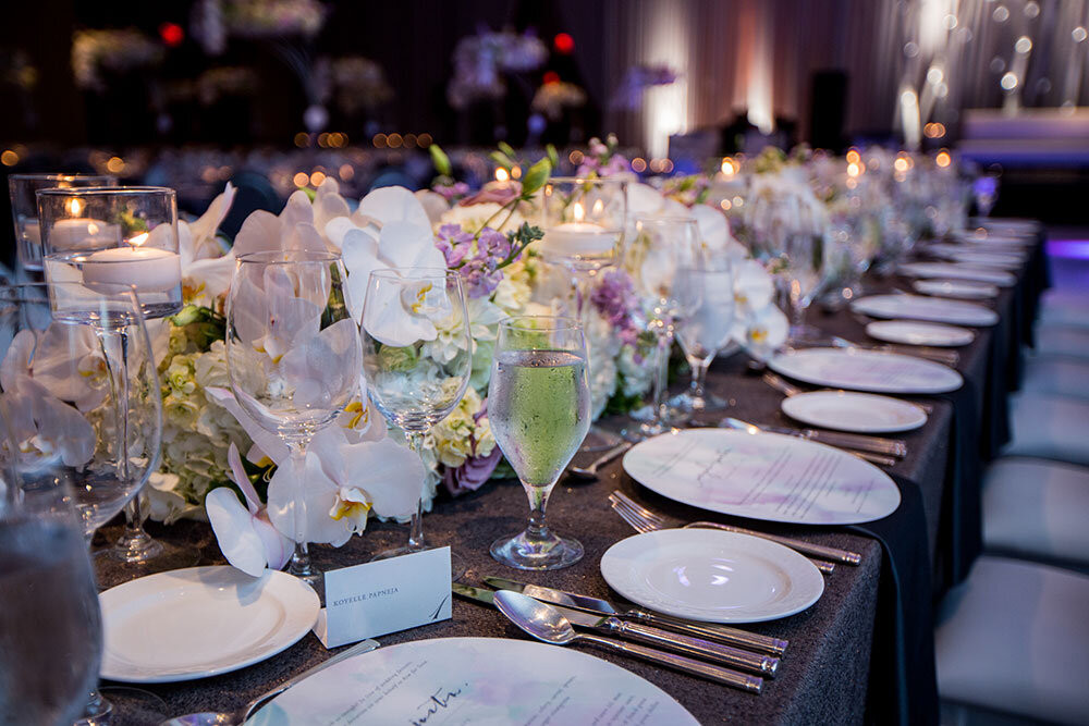 Paras-Events-Modern-Blush-Crystal-Chandeliers-Reception-Backdrop-Centrepieces-Ritz-Carlton-Toronto-3.jpg