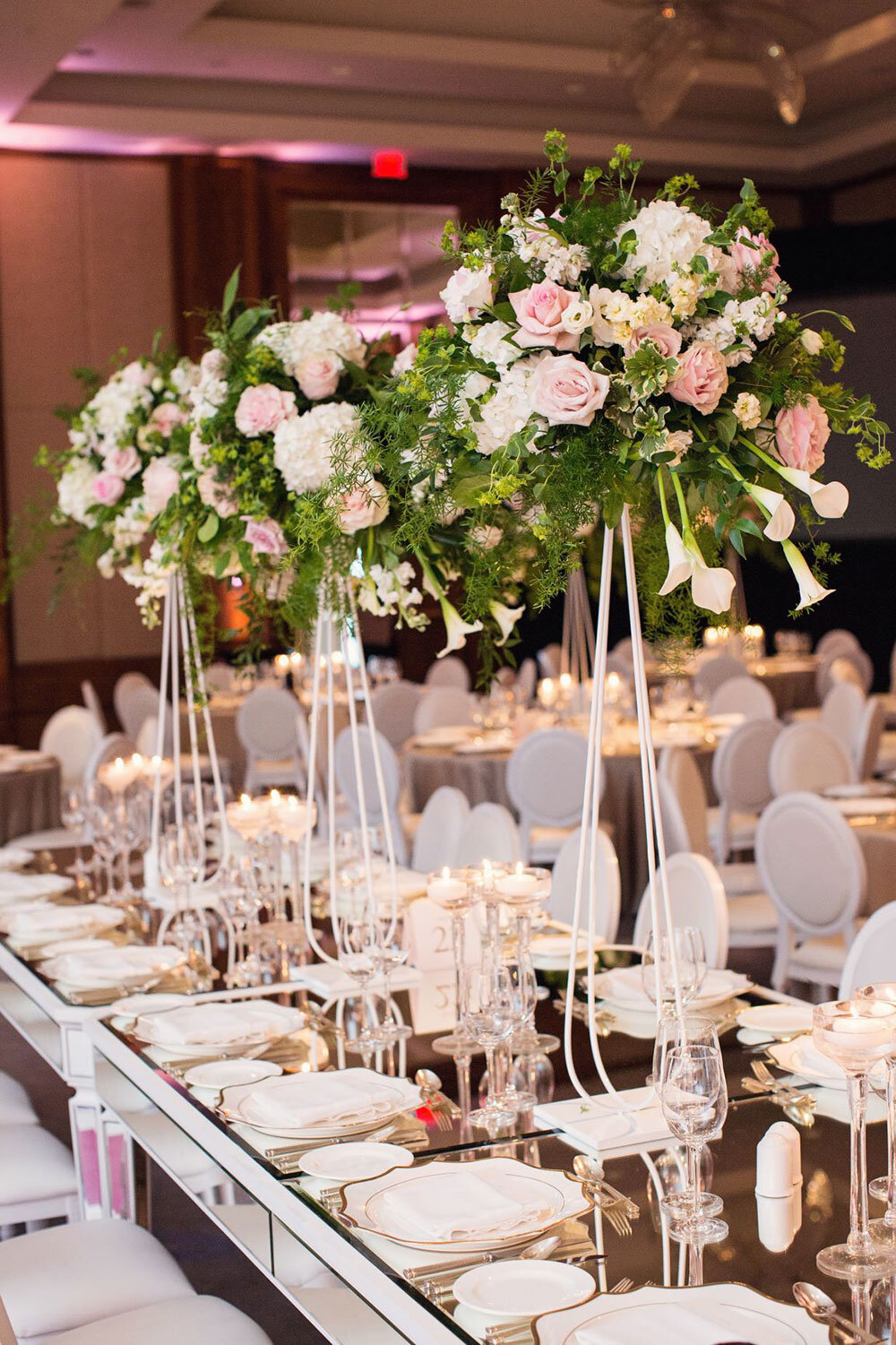Paras-Events-Modern-Blush-Crystal-Chandeliers-Reception-Backdrop-Ritz-Carlton-Toronto-2.jpg