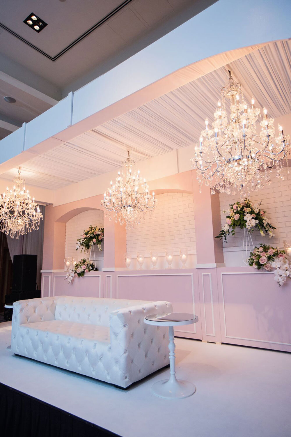 Paras-Events-Modern-Blush-Crystal-Chandeliers-Reception-Backdrop-Ritz-Carlton-Toronto-1.jpg