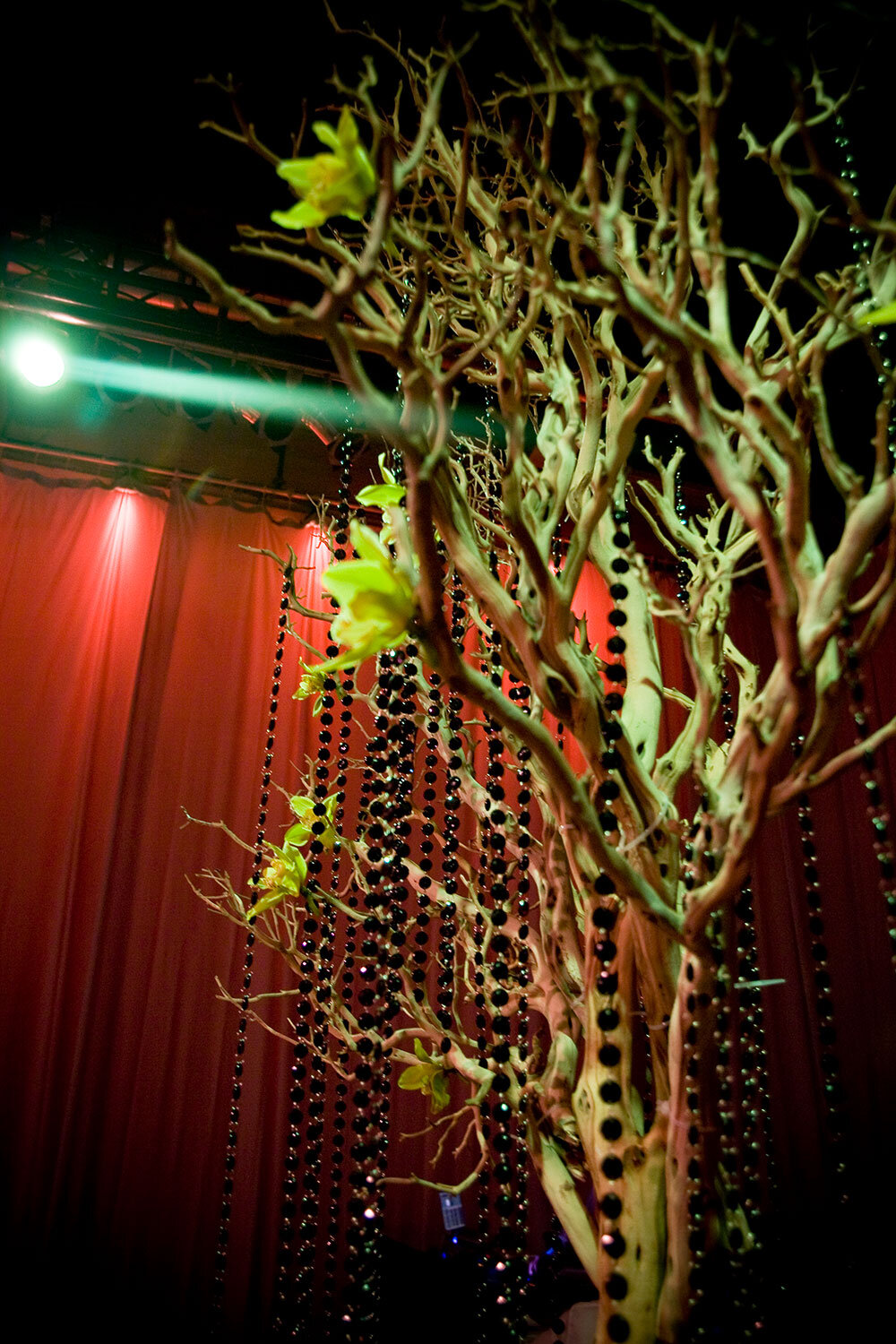 Paras-Events-Moss-Organic-Earthy-Branches-Wedding-Reception-Liberty-Grand-3.jpg