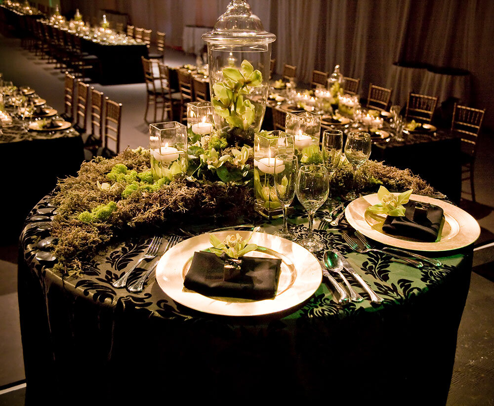 Paras-Events-Moss-Organic-Earthy-Wedding-Reception-Liberty-Grand-1.jpg