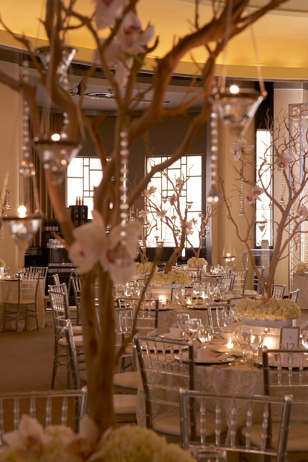 Paras-Events-Winter-White-Wedding-Branches-Orchids-The-Carlu-1.jpg