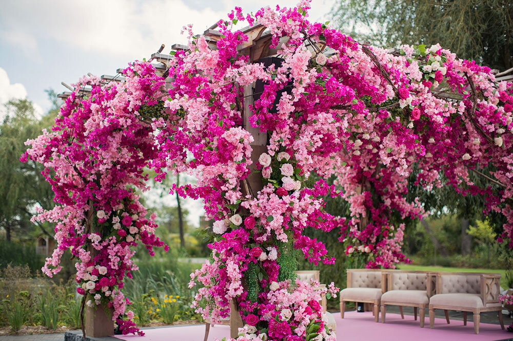Paras-Events-Bougainvillea-Mandap-Chuppah-Arlington-Estate-1.jpg