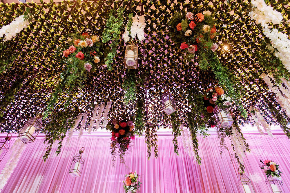 Paras-Events-Rustic-Mandap-Arches-Garden-Wedding-Pearson-Convention-Centre-2.jpg