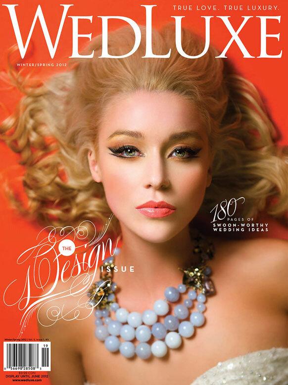 cover_wedluxe_winterspring2012.jpg
