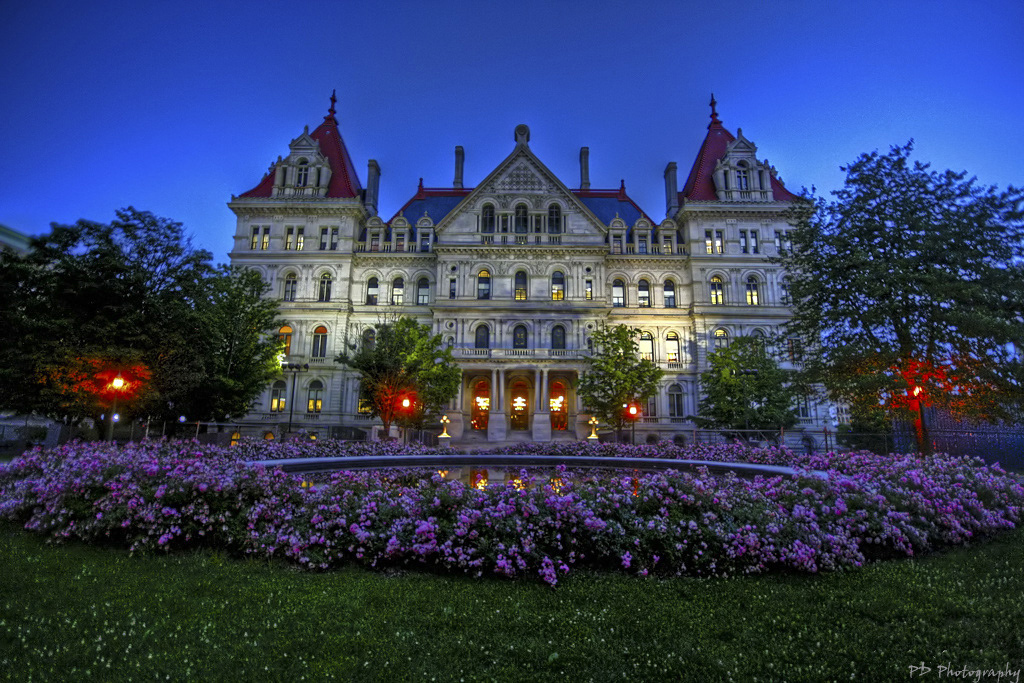 Albany Capitol.jpg