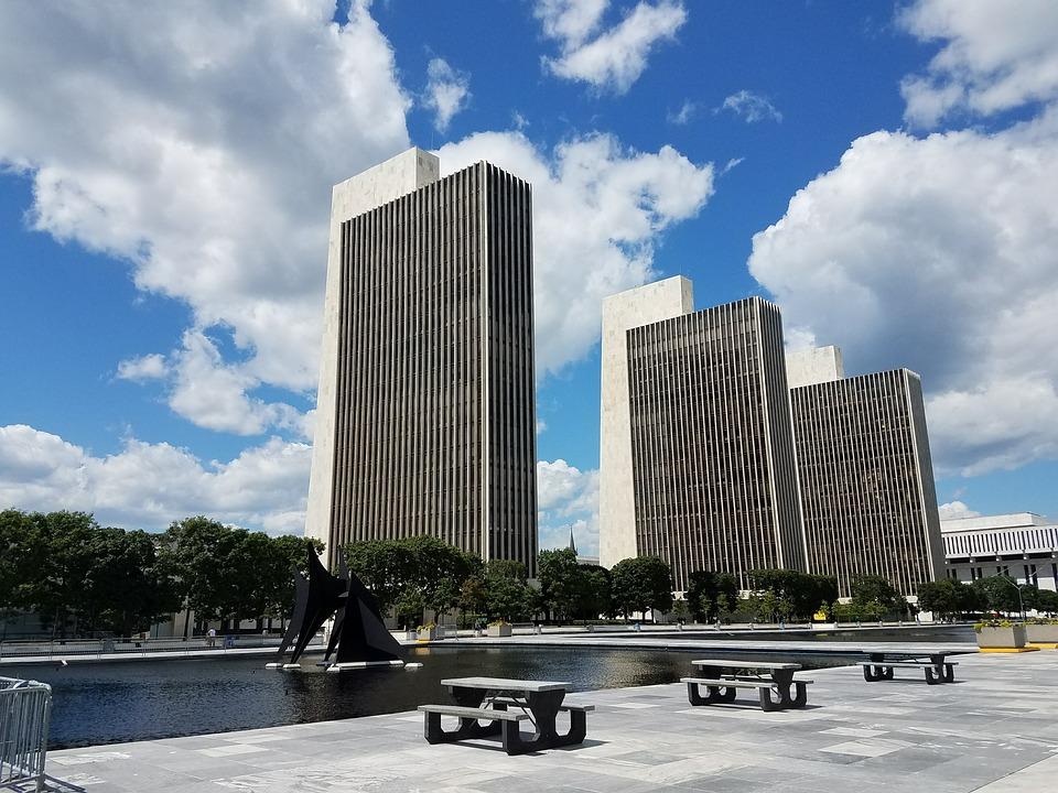 Albany Plaza.jpg