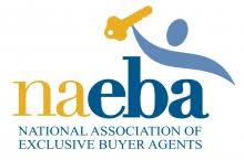 Buyer's Edge Founding Member of NAEBA logo.jpeg