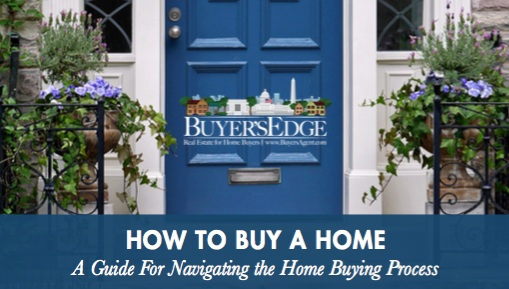 own_How to buy a home buyersagent.com homesbuyhendersons_buyers_edge_dc_md_va_buyersagent.com_eba_front_door_how_to_buy_a_home_691_04.jpg