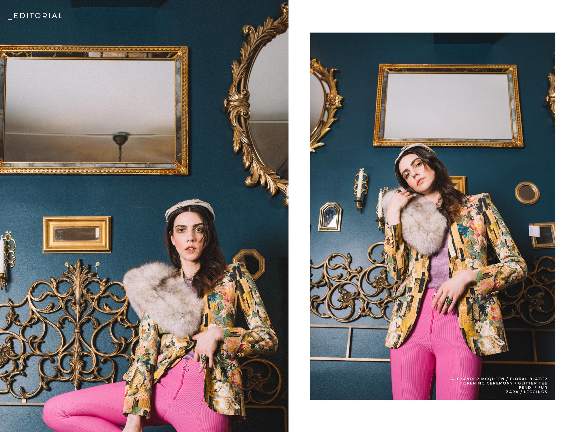 thestrangewoman-2.jpg