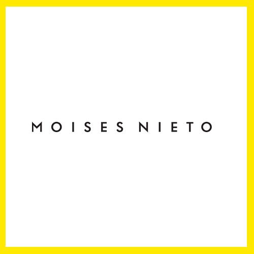 MOISES NIETO