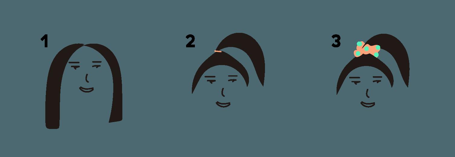 peinado1@3x-8.png