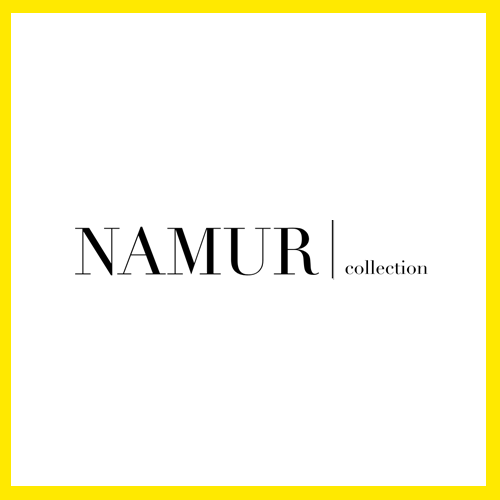 namur_collection.png