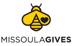 missoula-gives-logo-color.jpg