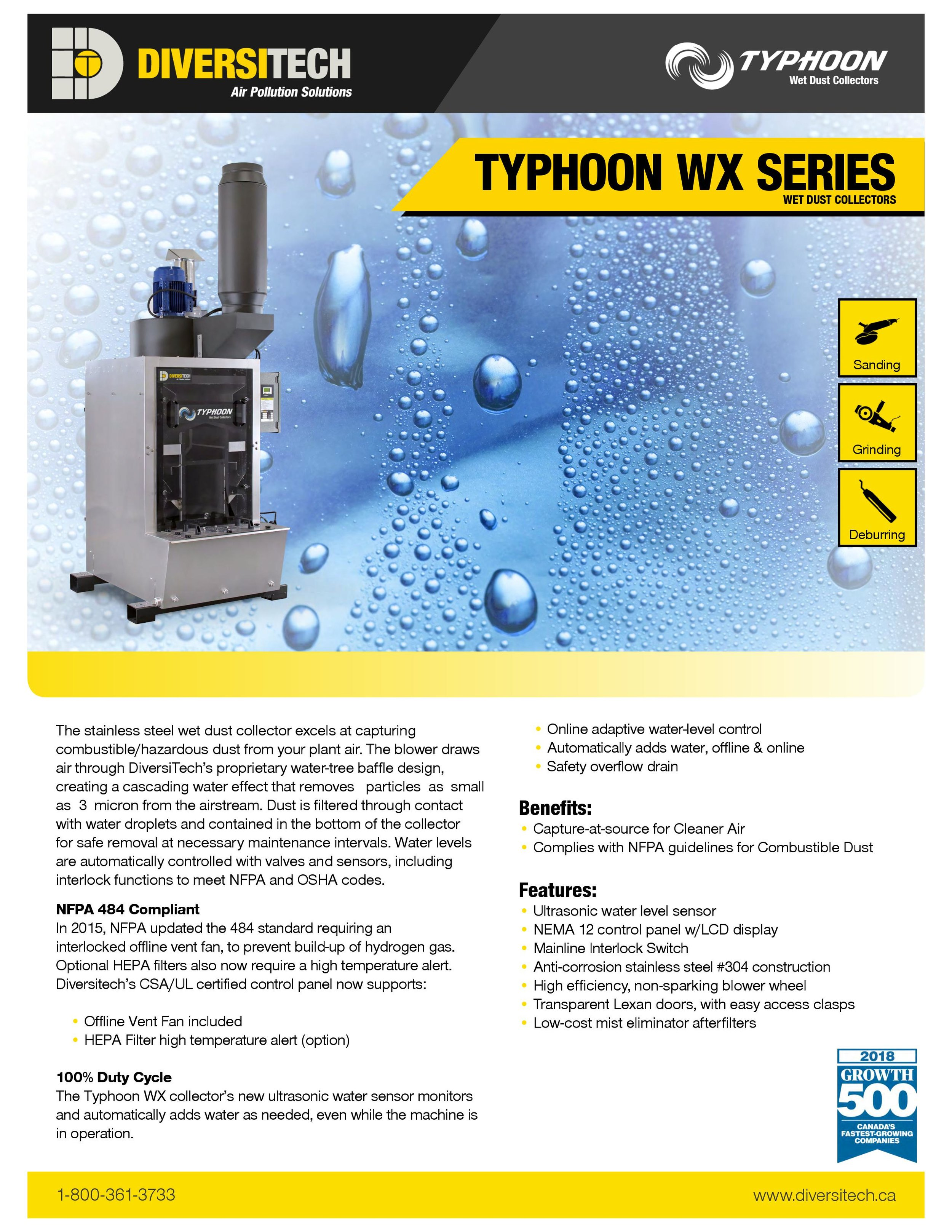 Typhoon-WX-Series-Product-1.jpg