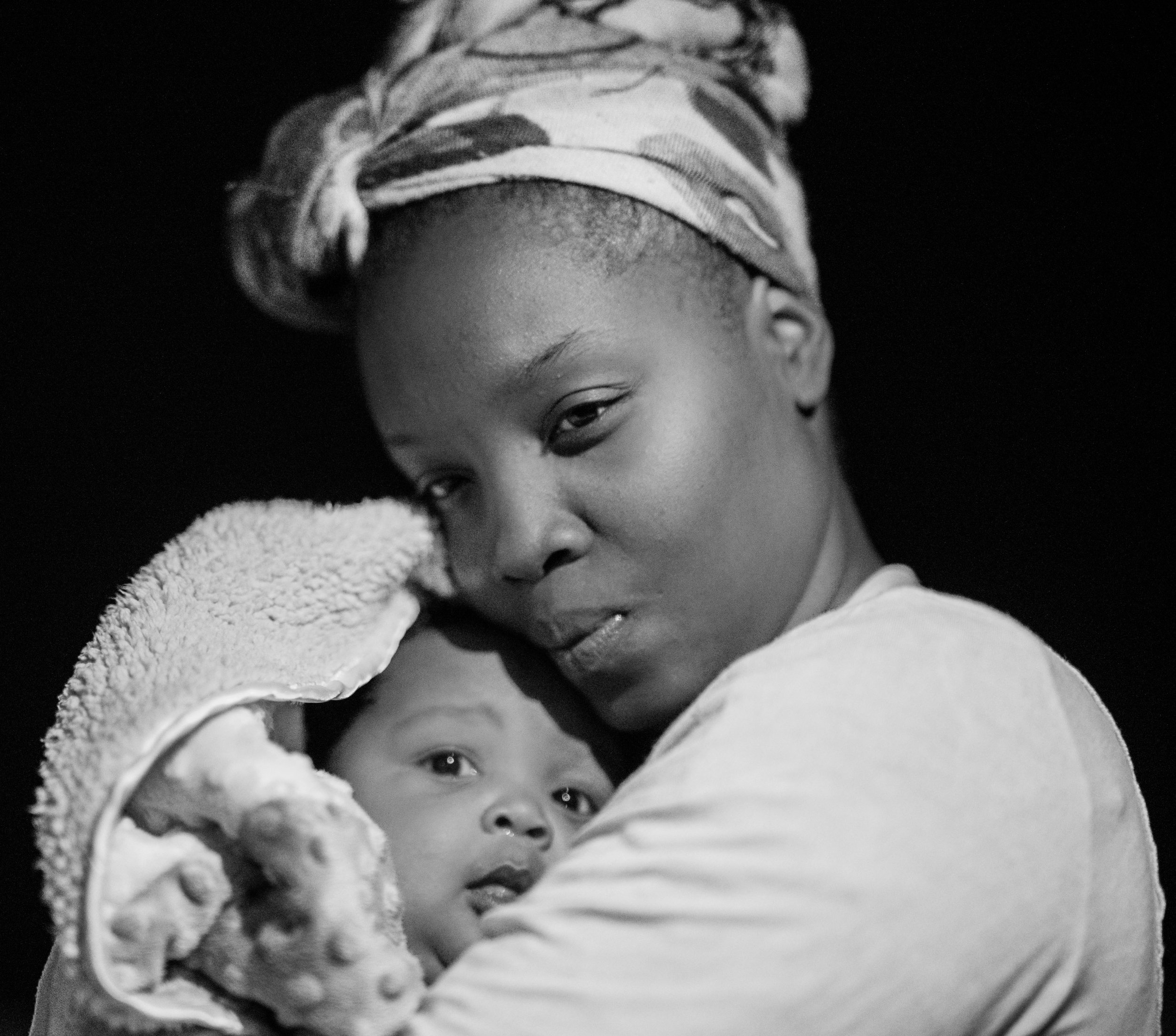 - Doulas are increasingly being used as a way to decrease healthcare disparities, which are especially prevalent during the perinatal year.