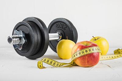Fitnesstrainer-Wien-Ablauf