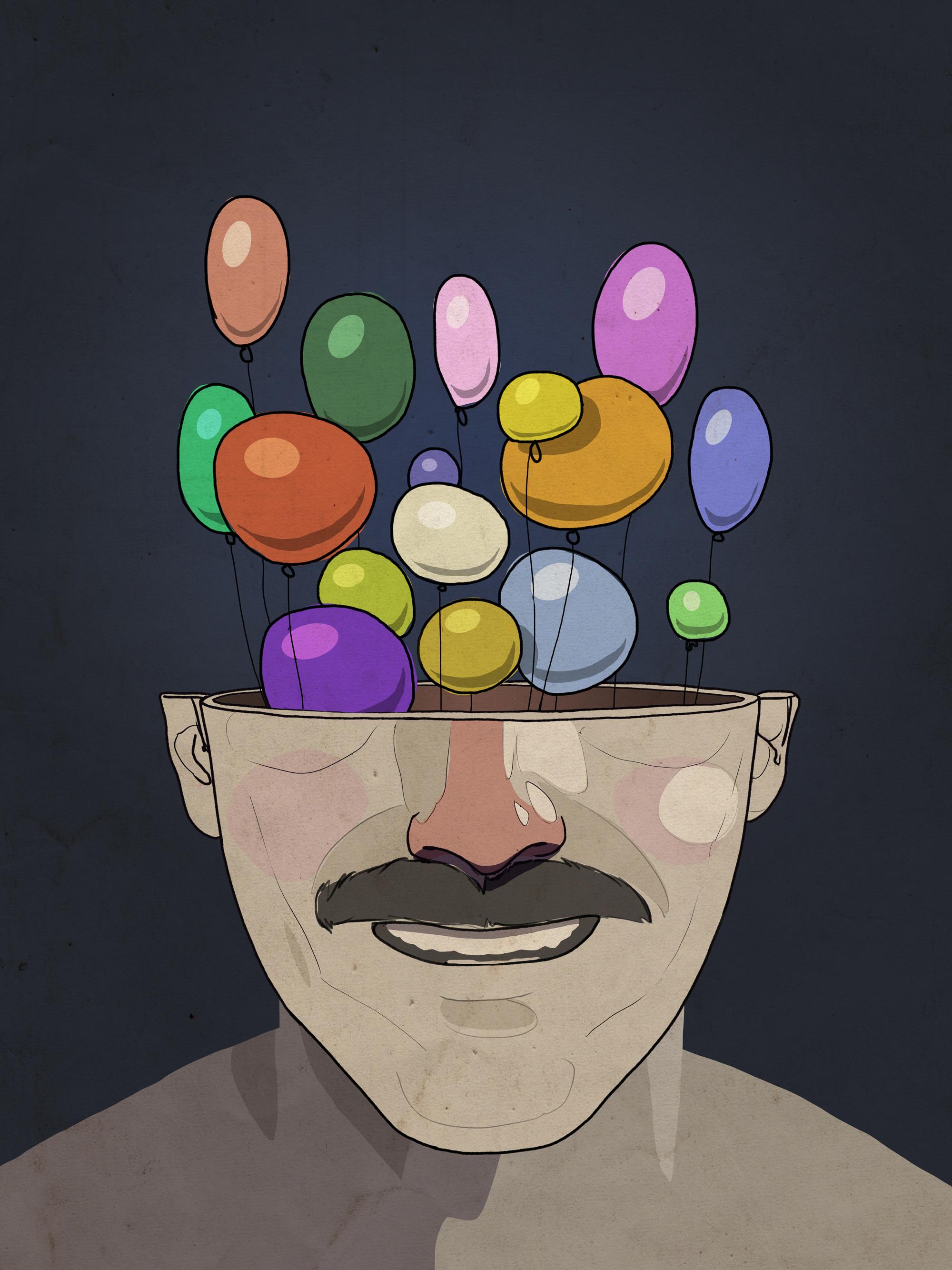 head_balloons_portrait_study_lowres.jpg