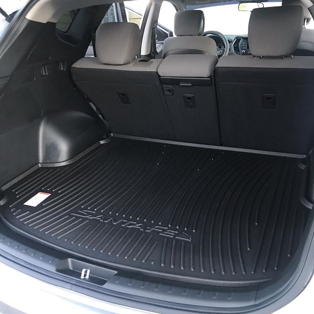 Monthly interior detailing for our client out in Grove city this morning. Thank you Jordyn for your business!  Visit CreativeAuto.net for more information and to book an appointment •⠀⠀ •⠀⠀ •⠀⠀ •⠀⠀ •⠀⠀ #dad #columbus #mom #ohio #asseenincolumbus#father #columbusohio #ohiogram #mother #cbus#614 #lifeincbus #parent #parenting #familytime #614living#momlife #fam #bro #ohioexplored #siblings #sister#brother #myohioadventure #614detailing #740detailing #detailersofinstagram #ohiodetailers #cleancars