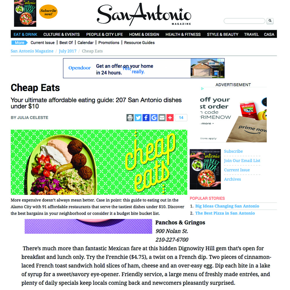1 - San Antonio Mag.jpg