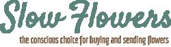 SlowFlowers Logo.png