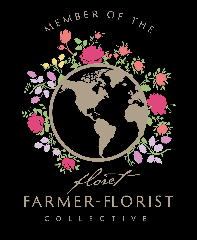 Floret-Collectiv-Logo-Badge (1).png