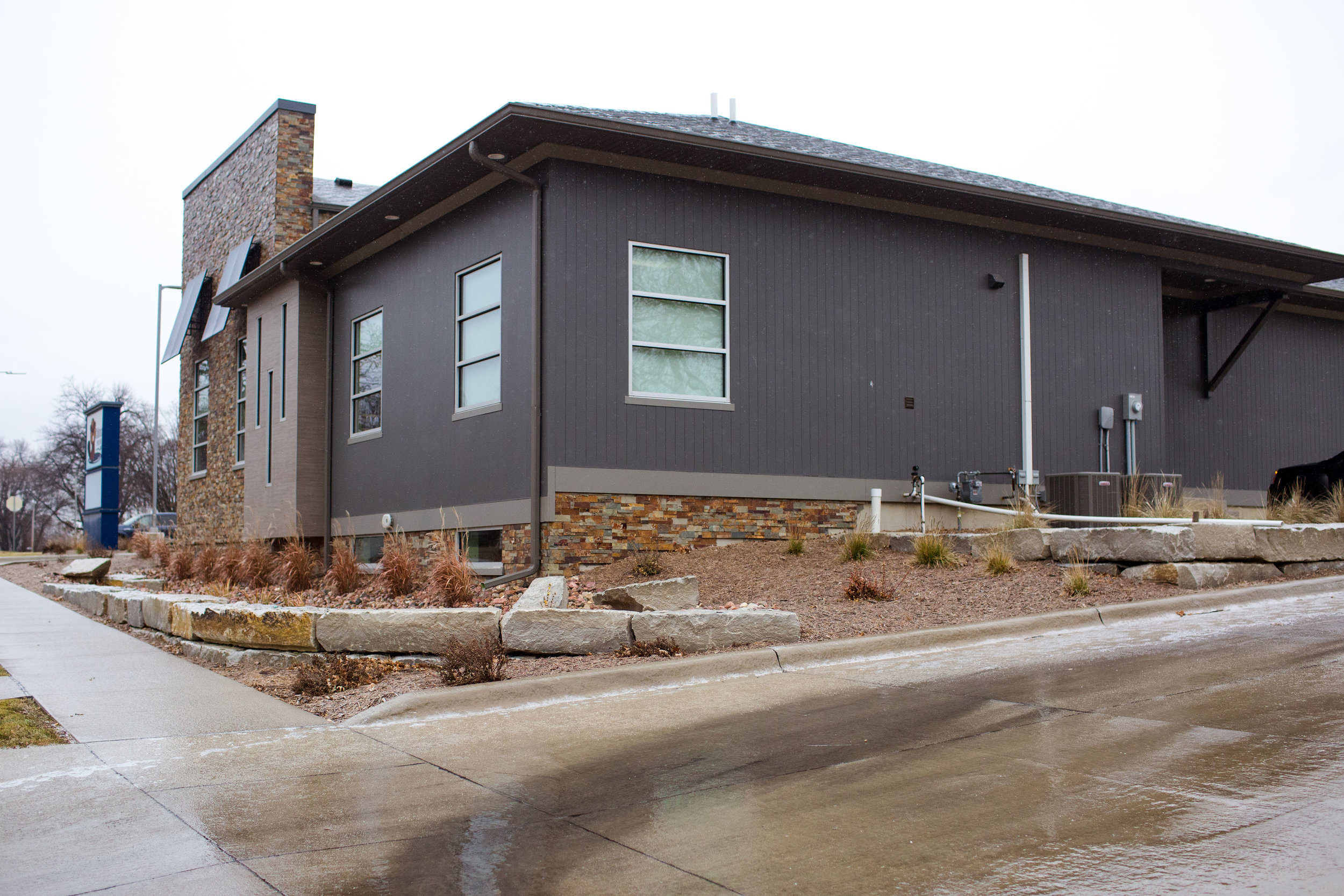 Finished Lanscape  Sioux Center.jpg