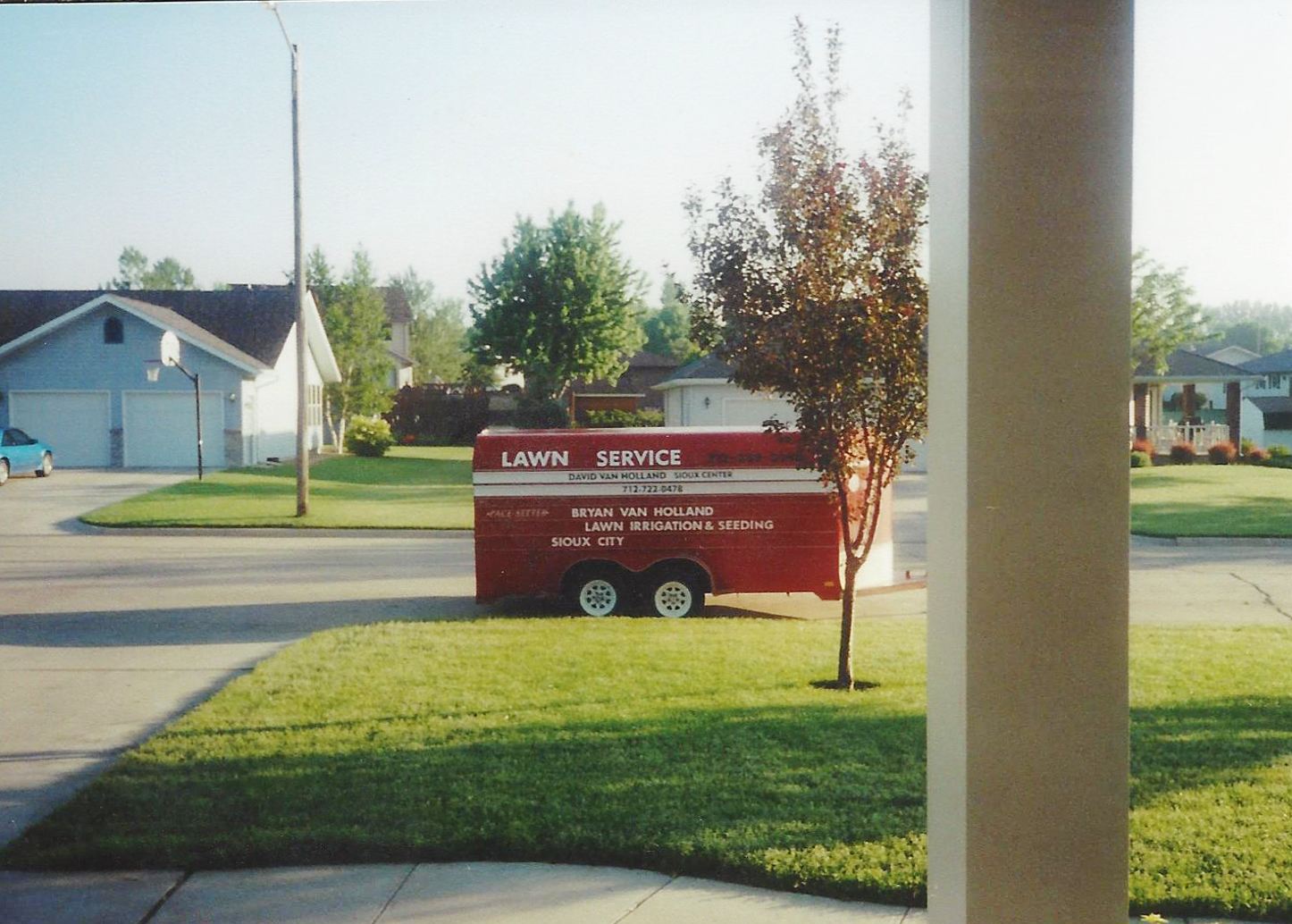 original VHLS horse trailer.jpg